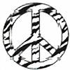 JackyRoyalTS's avatar