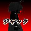 JackYT125's avatar