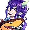 JackyTheMoo's avatar
