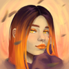 JackyVRose's avatar