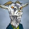 JackZetter's avatar