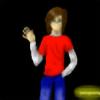 jackzgaming101's avatar