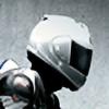 Jaclav's avatar