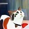 JAClayton's avatar