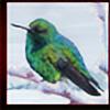 JAClement's avatar