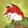 Jaclynn-Pocchiari's avatar