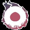 jaclynonacloud's avatar