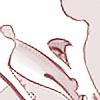 jaclynonacloudlines's avatar