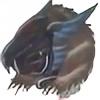 jacmaktsi's avatar