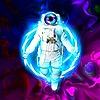 jaco147's avatar