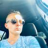 jaco1803's avatar