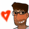 Jacob-23's avatar