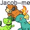 jacob-me's avatar