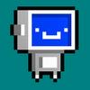 Jacob-MK2's avatar