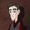 Jacob-R-Goulden's avatar