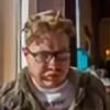jacob-risenhoover's avatar