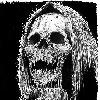 jacob100000's avatar