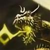 jacob101934's avatar