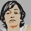 jacob49's avatar