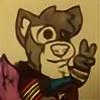 Jacob50's avatar