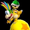 jacob8091's avatar
