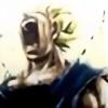 Jacob8319's avatar