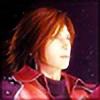 Jacob88's avatar