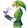 JacobA1997's avatar