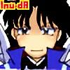 jacobalex's avatar