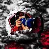 jacobanthony1's avatar