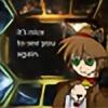 jacobbratz's avatar