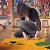 Jacobbrest's avatar