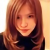 jacobc3's avatar