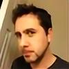 jacobcaudill's avatar
