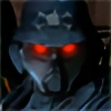 JacobCharlesDietz's avatar