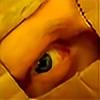 jacobchase's avatar