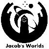 JacobChristensen's avatar