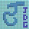 JacobDaGun's avatar