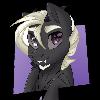 JacobDawz's avatar