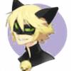 JacobDeanRunyan's avatar