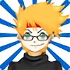 Jacobdn's avatar