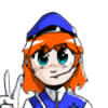 JacobDobson's avatar
