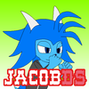 JacobDSArt's avatar
