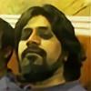 jacobedison's avatar