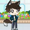JacobeLim's avatar