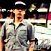 jacobelveneco's avatar