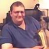 JacobFolger's avatar