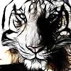jacobgillaspie's avatar