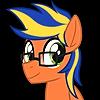 JacobGorham's avatar