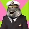 jacobguy's avatar